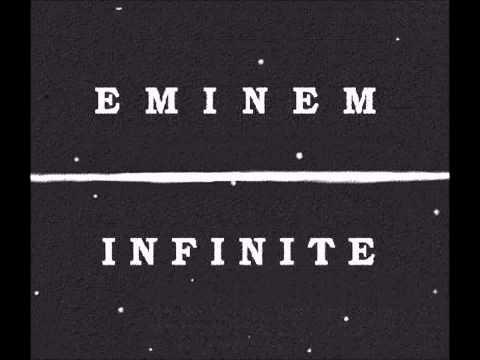Eminem-W.E.G.O