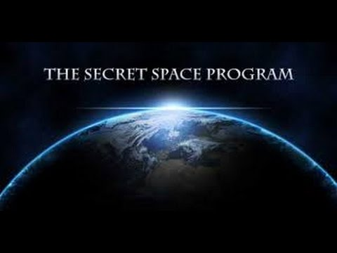 The Secret Space Program Conference, 2015, Joseph P Farrell at  Bastrop TX; presentation 1 out of 2