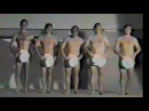 Australia's Funniest Home Videos - Steeleye Span 'All Around My Hat'