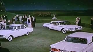 Quincy Jones - TUXEDO JUNCTION - 1959 Powerful Stereo!
