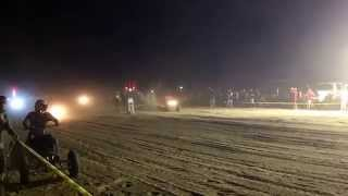 Hassy Night Drags 8-9-2014  Part 2