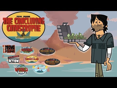 TDMW || The Concluding Catastrophe - Episode 11:
