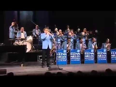 St. Louis Blues March - Glenn Miller