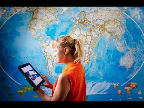 UCGHI Global Health Online Courses