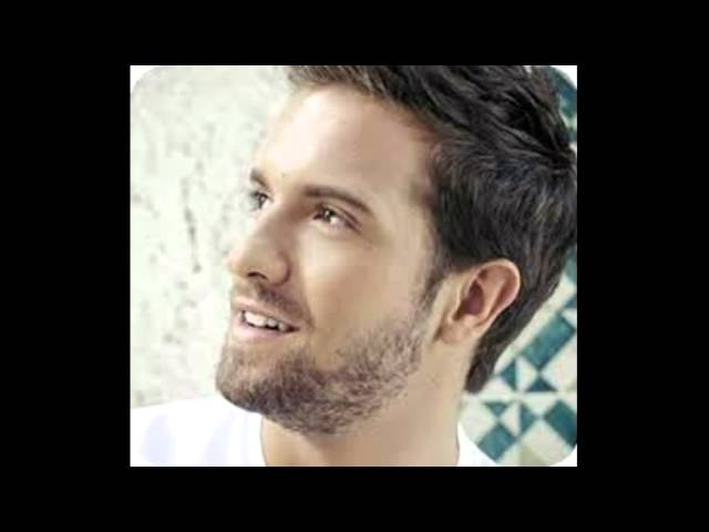 fotos de pablo alboran Travel Video