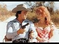 Kaktusový Jack - film Cz dabing