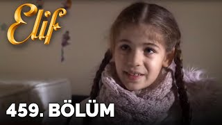 Video Elif - 459.Bölüm download MP3, 3GP, MP4, WEBM, AVI, FLV Juli 2018