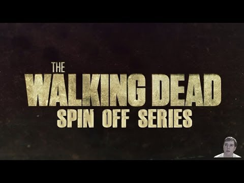 spin off serie