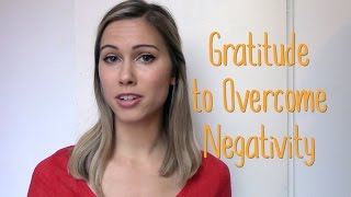 How Gratitude Can Improve Your Mood