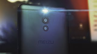 Не купуй MEIZU M6 Note, поки не подивишся це відео!