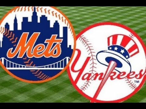 Mets vs. Yankees