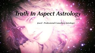 Scorpio ascendant/rising personality