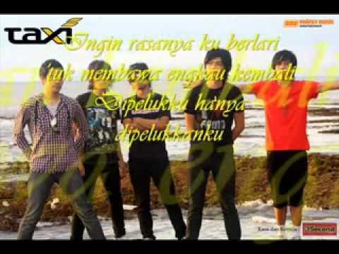 Taxi Band - Sayangku by MB Net.avi
