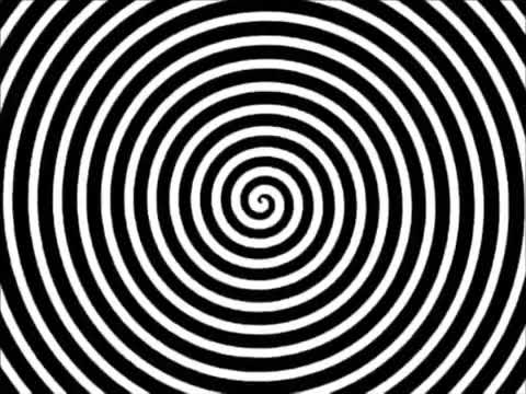 Extreme pleasure for girls hypnosis