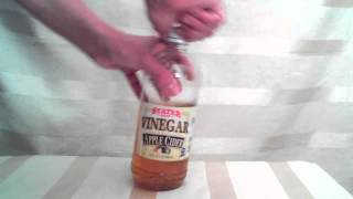 Stater Bros Apple Cider Vinegar