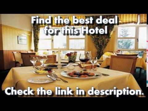 Amber Hotel Stuttgart Leonberg - Leonberg - Germany