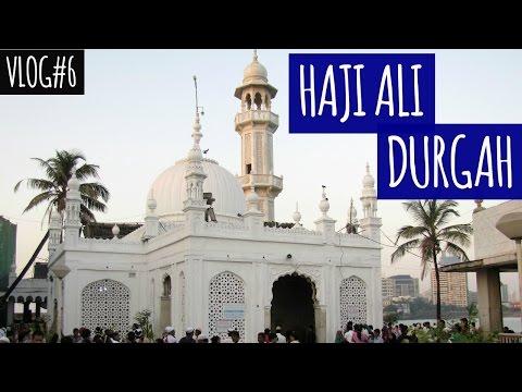 Haji Ali Vlog and Chit Chat | Mumbai
