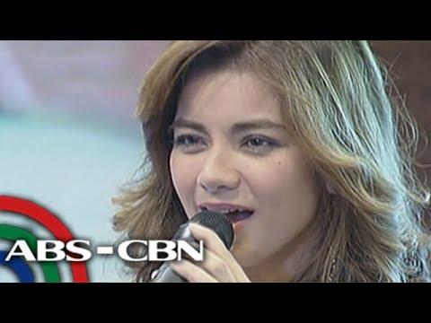Set 2017. Ayaw Maging Kaibigan Ni Heart Evangelista Ang Dating Asawa Ni Chiz.