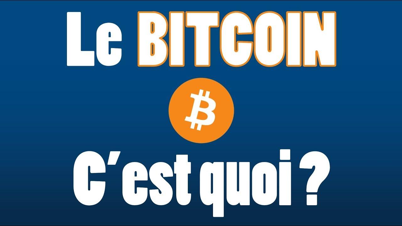 bitcoin trade table