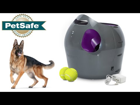 automatic-ball-launcher-from-petsafe