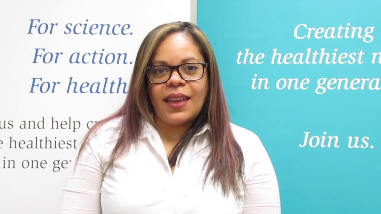 American Public Health Association (APHA)   Newswise
