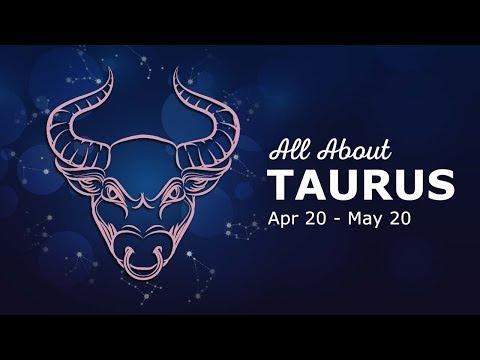 taurus astrology psychic