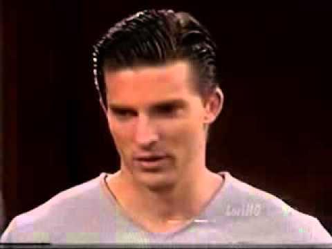 1999 Jason 10