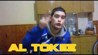 AL TOKEE - HG RECORD DJ CIBER MIX YouTube Videos