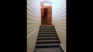 видео Аренда офиса у метро Чернышевская