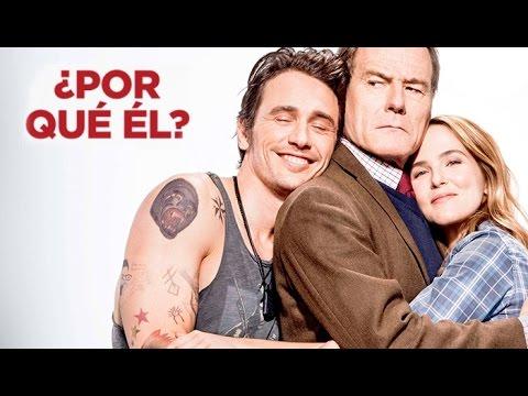 Peliculas completas en español latino comedia