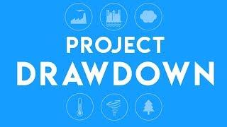 Drawdown: Is it possible to reverse global warming?