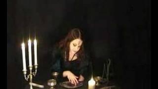 Nemesea - Threefold Law music video (fanmade)
