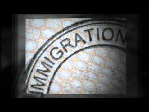 immigration lawyers new york