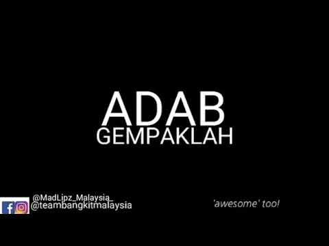 Welcome To Ml Team Bangkit Malaysia Youtube