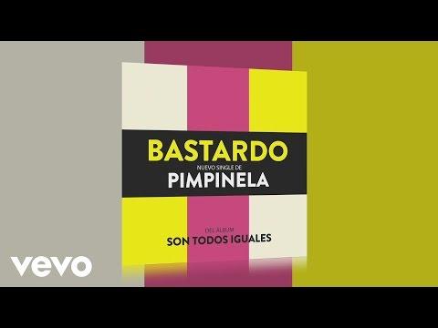 """Los Pimpinela presentaron """"Bastardo"""", un single de su nuevo álbum"""