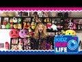 Download KIDZ BOP Life: Vlog # 8 - Indigo's Room Tour MP3 song and Music Video