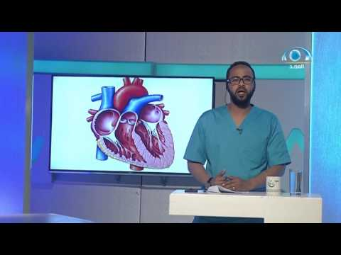 شاهد واحذر – معلومات طبية في أقل من ٤ دقائق | برنامج عناية