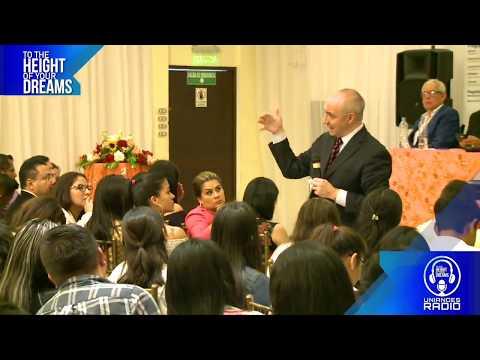 Argumentación Jurídica, actualidad - Juan Antonio Cruz Parceroиз YouTube · Длительность: 14 мин29 с