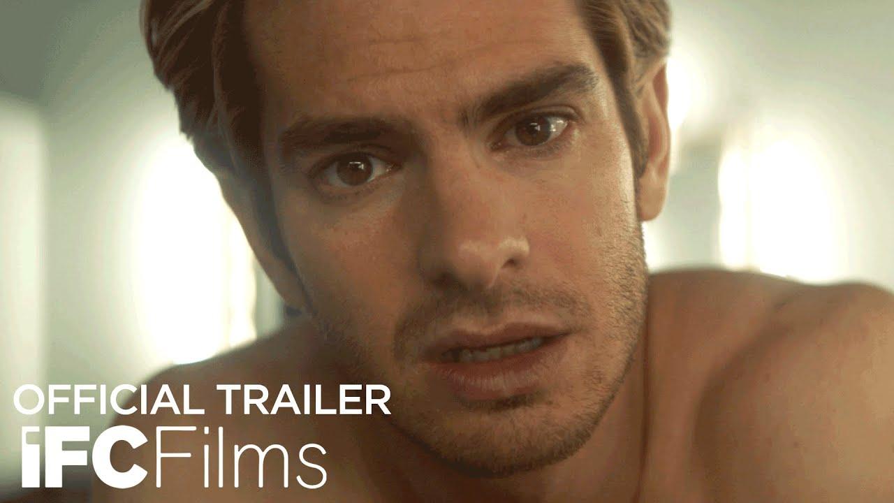 Mainstream - Official Trailer ft. Andrew Garfield & Maya Hawke | HD | IFC Films