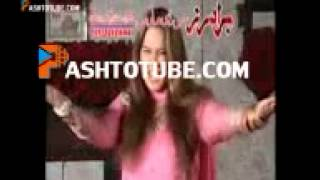 Pashto Film Ziddi Pakhtoon Song 2013 new