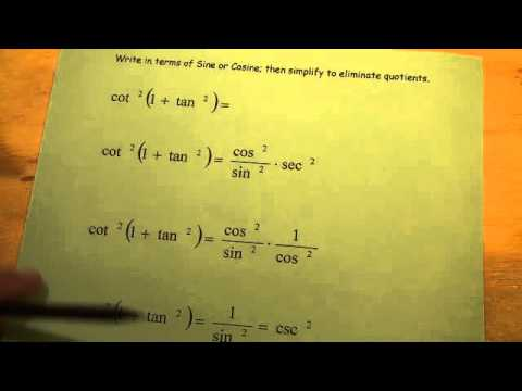 how to write sine inverse