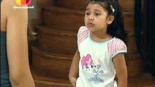 Скачать Ты моя жизнь Sos Mi Vida 226 серия
