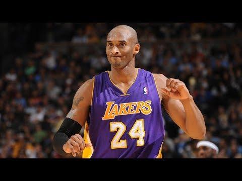 Download Youtube: NBA Game Winning Dunks
