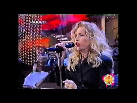 Ivana Spagna -