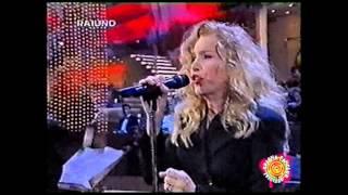 Ivana Spagna - Gente come noi (21.02.1995)