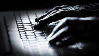 أخبار التكنولوجيا | الإتحاد الأوروبي يوافق على فرض عقوبات على متسللي #الإنترنت