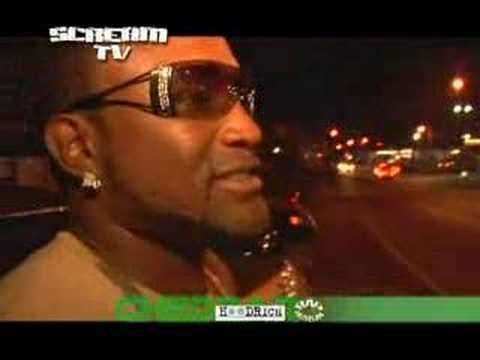 shawty lo units in the city torrent