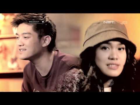 Sheryl Sheinafia Ft. Boy William - Lapang Dada ( Sheila On 7 Cover )