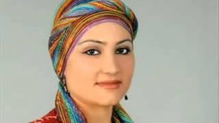 Narînxan Kurdisch Muzic - Potporî Hedyaye - Le Nare - Belim Lo - Mp3 - 2013