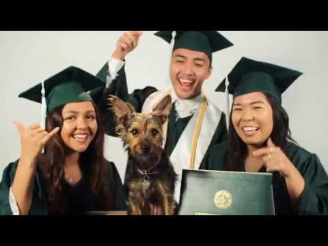 Uh Manoa Graduation 2020.Commencement University Of Hawaiʻi At Manoa Home